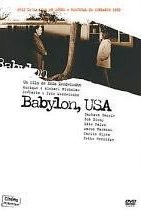 Babylon, USA
