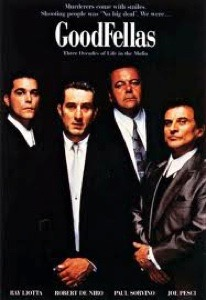 goodfellas helicopter scene with Goodfellas 1990 Full Cast And Crew on The Wolf Of Wall Street Goodfellas 2 as well Goodfellas 1990 Full Cast And Crew also Wwe Divas together with Warner Cinema in addition Ray Liotta From Goodfellas Quotes.