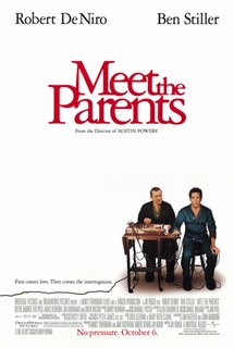 Meet The Parents Movies Filmed On Long Island