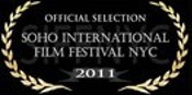soho official selection